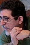 Antonio Capilla: Enigma
