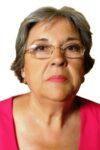 Mercedes Huertas Giol: Las Trenzas