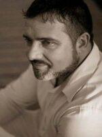 José Antonio Olmedo López-Amor: Si callar es amar