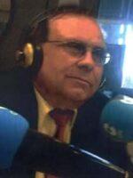 Mariano Peña Albares